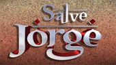 Salve Jorge, TV Globo